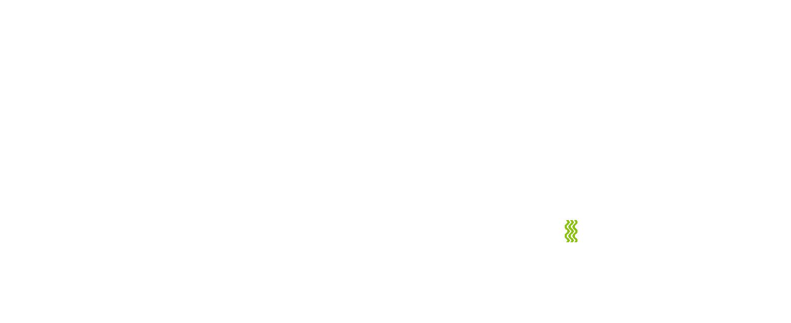 art002
